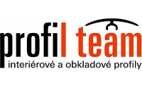 Profil team