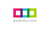 PODLAHY.COM