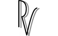 RV trading