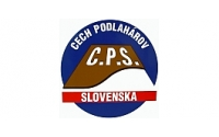 Cech podlaharov Slovenska