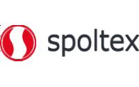 Spoltex