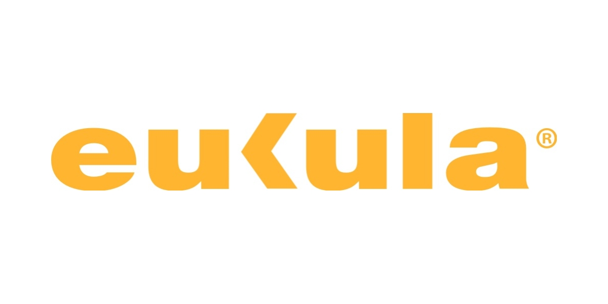Eukula