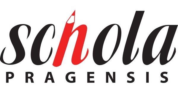 Schola Pragensis