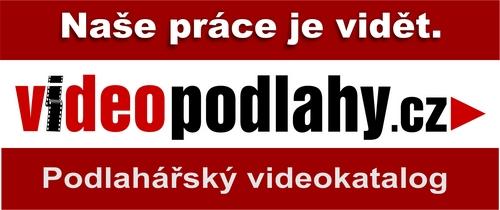 Videopodlahy