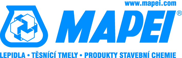 mapei new