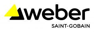 Saint-Gobain Construction Products CZ, a.s., (weber)