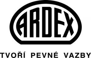 ARDEX Baustoff, s.r.o.