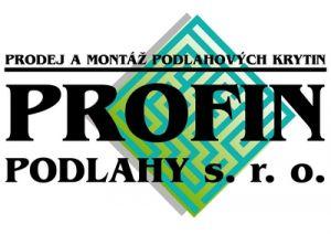 PROFIN - PODLAHY s.r.o.