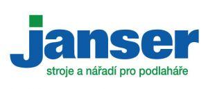 JANSER spol. s r.o.