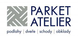 PARKET ATELIER s.r.o.